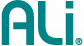ALi Corp logo