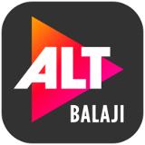 ALTBalaji logo