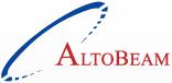 AltoBeam logo
