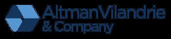 Altman Vilandrie logo