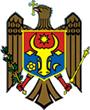ANRCETI logo