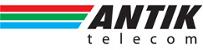 Antik logo