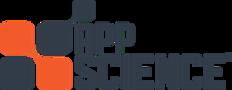 App Science logo