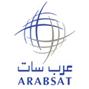 Arabsat logo