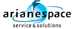 Arianespace logo