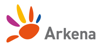 Arkena logo