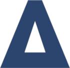 Attest logo