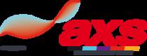 AXS Bolivia logo