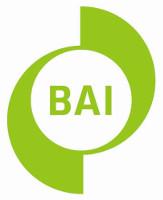 Broadcasting Commission of Ireland logo