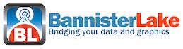 Bannister Lake logo