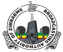 Broadcasting Authority of Zimbabwe logo