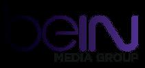 beIN MEDIA logo