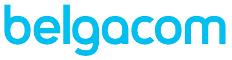 Belgacom logo