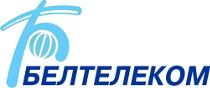 Beltelecom logo
