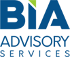 BIA Advisory Services logo