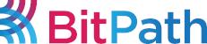 BitPath logo