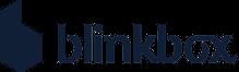 blinkbox logo