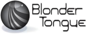 Blonder Tongue logo