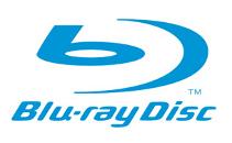 Blu-ray Disc Association logo