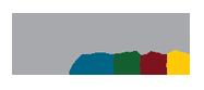 BOCRA logo