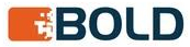 BOLD MSS logo