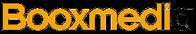Booxmedia logo