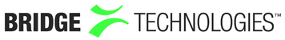 Bridge Technologies logo