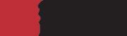 University of Bristol logo
