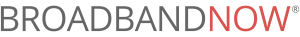 BroadbandNow logo