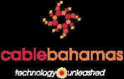 Cable Bahamas logo