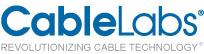 CableLabs logo