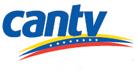 CANTV logo