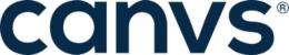 Canvs logo