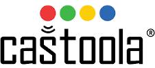 Castoola logo
