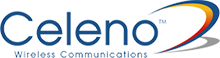 Celeno Communications logo
