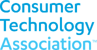 Consumer Electronics Association logo