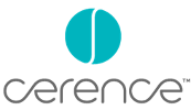 Cerence logo
