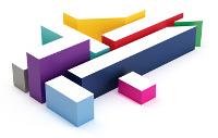 Channel 4 logo