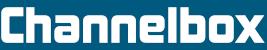 Channelbox logo