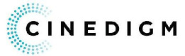 Cinedigm logo