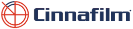Cinnafilm logo