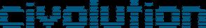 Civolution logo