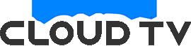 Cloud TV OS logo