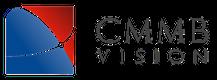 CMMB Vision logo