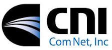 Com Net Inc logo