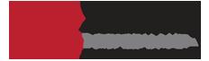 Commerce Commission logo