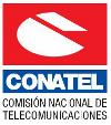 CONATEL logo