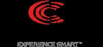Conexant logo