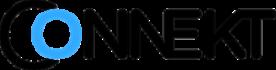 Connekt logo
