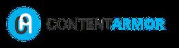 Content Armor logo